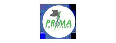 prima philippines