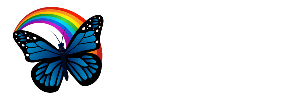 Queen Mary Holistic Center